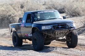 ford ranger prerunner fiberglass fenders model rangerarchive fiberwerx road fiberglass