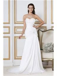 wedding dresses new york best selling new york wedding dresses - Wedding Gowns Nyc