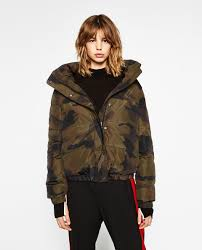 best down puffer jackets for women cute winter coats