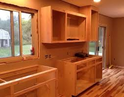how to build kitchen cabinets how to build kitchen cabinets 5 steps