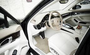 porsche panamera turbo interior porsche panamera turbo interior photo interior shared by carver 14