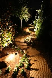 backyard lighting solutions home outdoor decoration