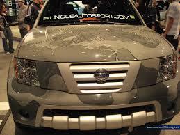 nissan pathfinder xe vs se jamad jarvis u0027s blog