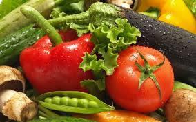 vegetable wallpaper vegetable high quality aml97 mobile and