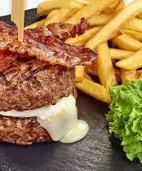 courtepaille siege contactez nous restaurants grill courtepaille