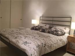 High End Bedding Apartment High End Premier Wandsworth London Uk Booking Com