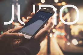 Suing Drivers Are Suing U0027driver Friendly U0027 Ride Hail Apps Gett And Juno