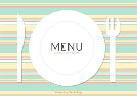 design menu card indian for restaurant google search indian