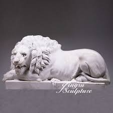 life size lion statue life size lion statue suppliers and