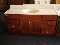 bathroom elegant clearance items open box bargain products