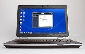 dell latitude e6430 i5 4go dell latitude e6420