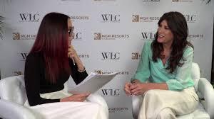 short hair female cnn anchor natalie allen cnn anchor calls on women to rise up youtube