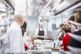 cours de cuisine moselle cours de cuisine photo de le capucin gourmand nancy tripadvisor
