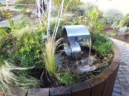 Italian Backyard Design by Garden Furniture On Italian Backyard Urbino Marche Italy