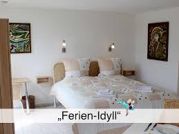 Barock Schlafzimmer Essen Ferienwohnungen In Lindau Urlaub Am Bodensee