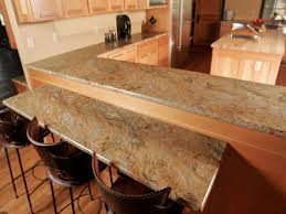 black granite top dining table set appealing kitchen granite top dining table set counter pic of black