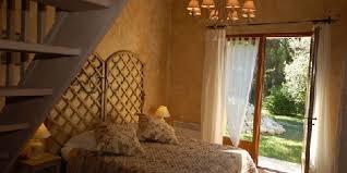 chambre d hote gargas clos jean une chambre d hotes dans le vaucluse en provence