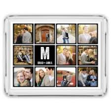 personalized serving trays personalized serving trays photo serving trays shutterfly