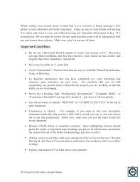 Resume Format For Freshers Pharma Job by Resume Tips For Pharmacy Graduates