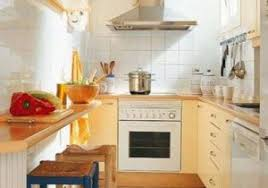 ideas for small galley kitchens small galley kitchen awesome 241 best kitchen ideas images on