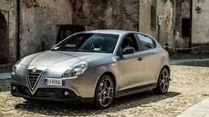ecouter et télécharger alfa romeo giulietta 1750 qv 241ps