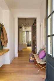 entryway inspiration 34 best recibidores images on pinterest space bathroom theme