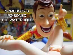Meme Woody - naughty woody album on imgur