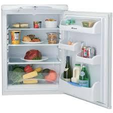 hotpoint rla36p under counter larder a 146 litres fridge in polar