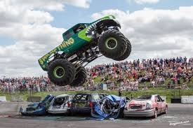 monster truck drag racing 22 24 07 2016 bug jam others