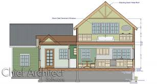 punch home design windows 8 home designer alternatives and similar software alternativeto net