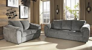 Sectional Or Sofa And Loveseat Living Room Furniture Package Andrew U0027s Furniture And Mattress