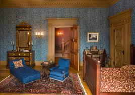 6 biltmore rooms named after artists biltmore
