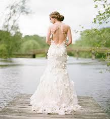 whimsical wedding dress více než 25 nejlepších nápadů na pinterestu na téma whimsical