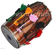 dhama jori sheesham wood maharaja drums dhama sheesham dayan tabla dhols ebay