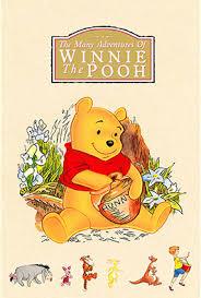 adventures winnie pooh sky cinema