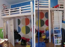 hochebene kinderzimmer hochbett hochebene weiß massiv ideal für düsseldorf