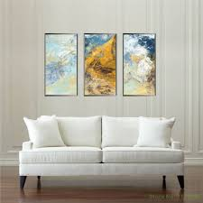 abstraction art canvas painting color password modern wallpaper