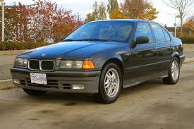 bmw e36 3 series tips on buying a bmw e36 3 series autoevolution