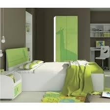 chambre complete enfants chambre complète enfant achat vente en ligne chambre complète pour
