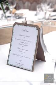 deco theme voyage mariage thème polynésie en blanc jute et vert feuille mains et