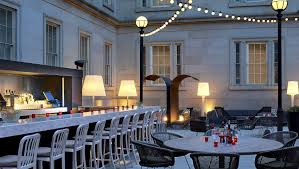 Restaurants In Dc With Private Dining Rooms Dirty Habit Dc Downtown Dc Restaurants Kimpton Hotel Monaco