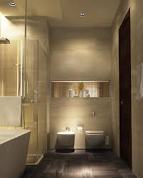 Bathroom Decor Ideas 2014 Http Www Mimarinteriors Com Wp Content Uploads 2014 09 00 View06