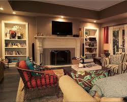 best 25 modern family rooms ideas on pinterest wooden tv units