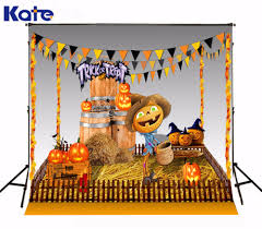 halloween photography background online get cheap witch photo aliexpress com alibaba group