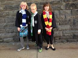 family halloween costumes 2014 hi it u0027s jilly harry potter halloween costumes giveaway