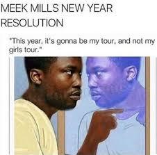 50 Cent Birthday Meme - th id oip thw42jtrek4e4fy7qzzwrghahv