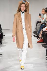 york fashion week fall 2017 trends fall 2017 runway trends