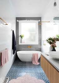 best 25 blue bathrooms ideas on pinterest blue bathroom paint