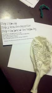 pen writing on paper best 25 pen pal letters ideas on pinterest pen pals snail mail writing pen pal letters on balloons what a fun idea