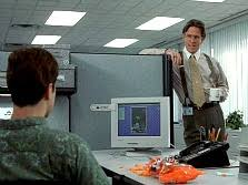 office space office space quotes page 2